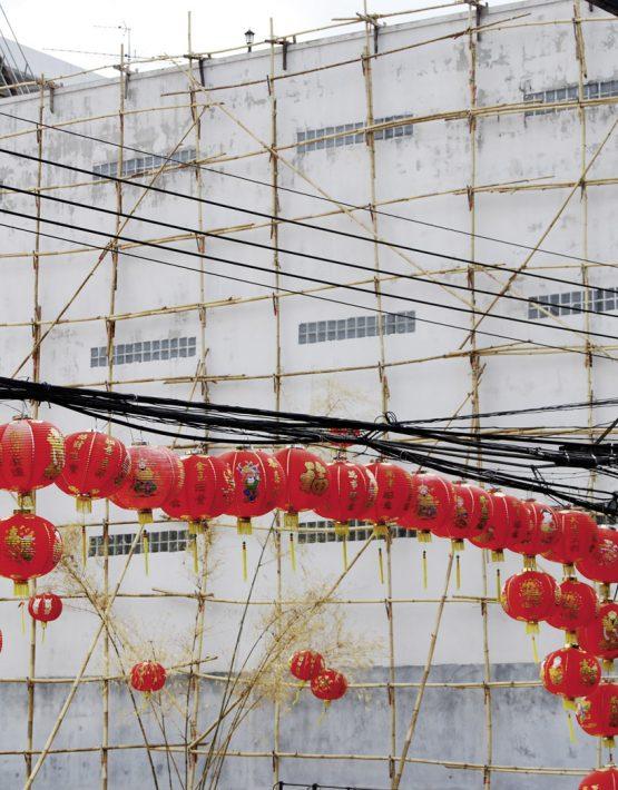 Balloons-Tommi-Hallmann-Bild-artig