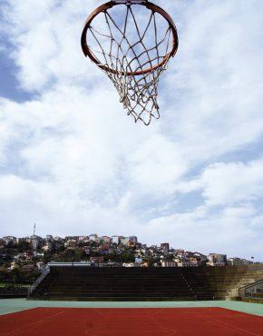 Basket_I-Tommi-Hallmann-Bild-artig