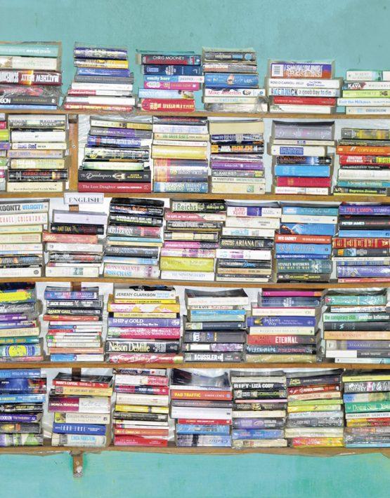 Books-Tobias-Puetzer-Bild-artig