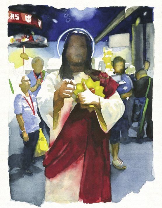Jesus-Klaus-Fuermaier-Bild-artig