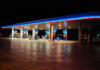 Petrol_120x80_300