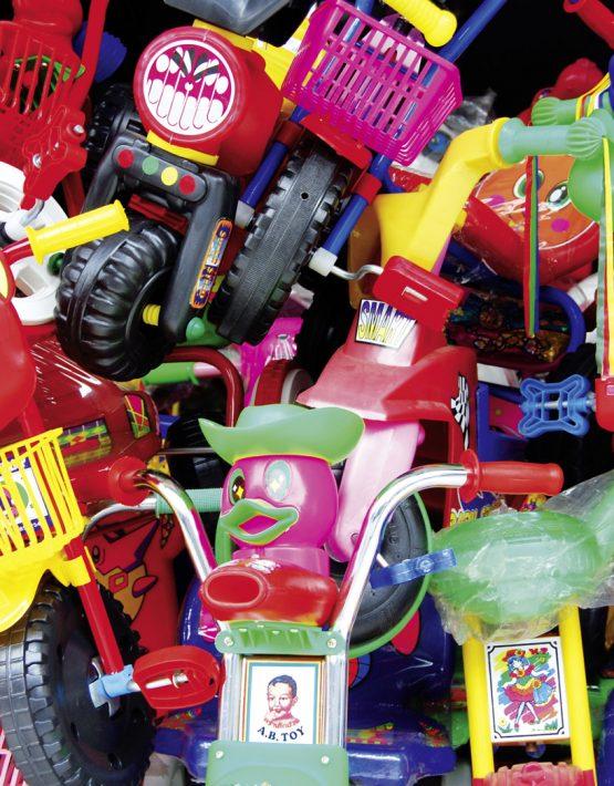 Toys-Tommi-Hallmann-Bild-artig