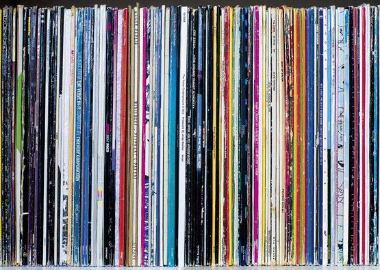 Vinyl-Tobias-Puetzer-Bild-artig