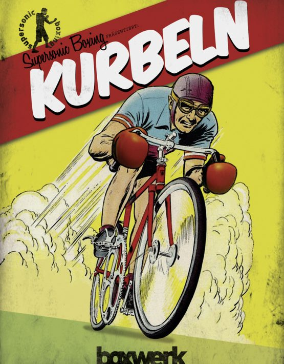 kurbeln-boxwerk-Bild-artig