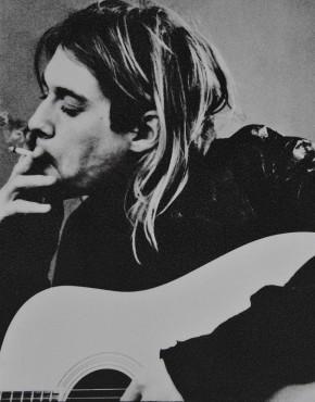 Kurt_Cobain_25x20