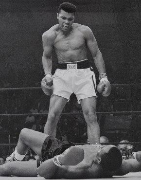 Muhammad_ Ali_vs_Sony_Liston_3_22x22