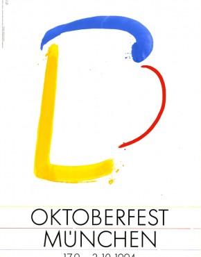 Oktoberfest_1994_artig
