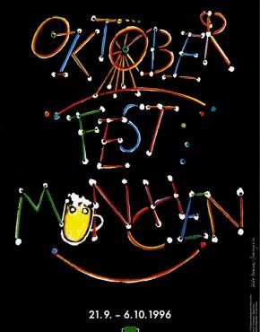 Oktoberfest_1996 Kopie