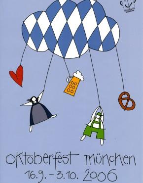 Oktoberfest_2006 Kopie