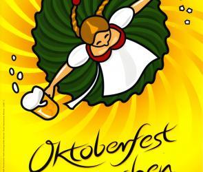 Oktoberfest_2007 Kopie