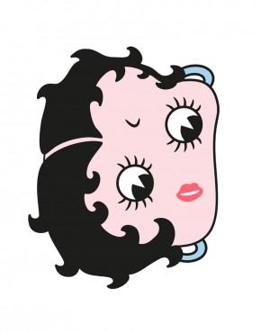 Betty_Boo