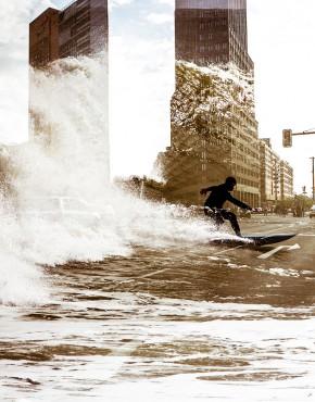 Berlin-Surfing-II-Lorenz-Holder