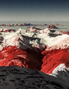 Blood-Mountains-III-Lorenz-Holder
