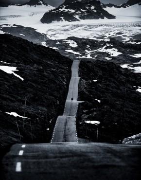 Highroad-Lorenz-Holder