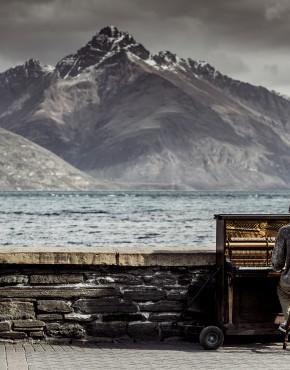 Waterfront-Concert-Lorenz-Holder