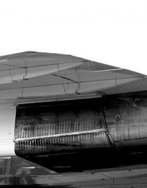 Concorde-Engine-Jerome-Isma-ae-Bild-artig