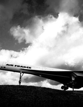 Concorde-II-Jerome-Isma-ae-Bild-artig