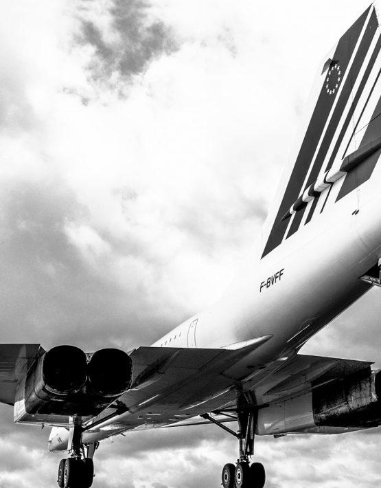 Concorde-Jerome-Isma-ae-Bild-artig