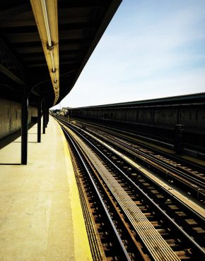 From-Brooklyn-to-Manhattan-Jerome-Isma-ae-Bild-artig