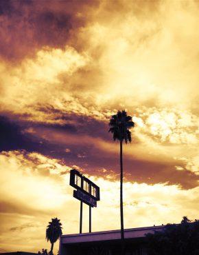 Sunset-Blvd-Jerome-Isma-ae-Bild-artig