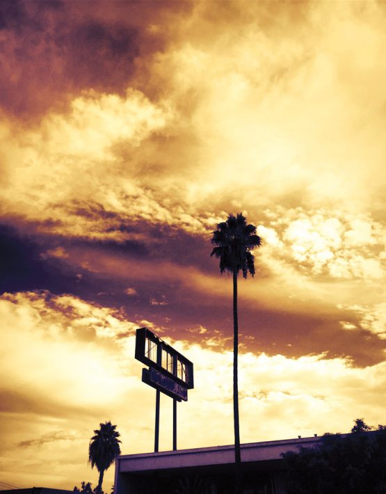 Sunset-Blvd-Jerome-Isma-ae-Bild-artig