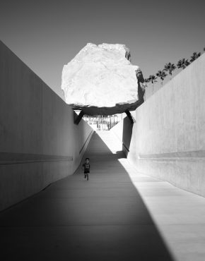 The-Giant-Rock-Jerome-Isma-ae-Bild-artig