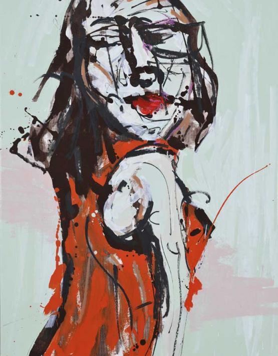 Face-2_-Thomas-Tournavitis-Bild-artig