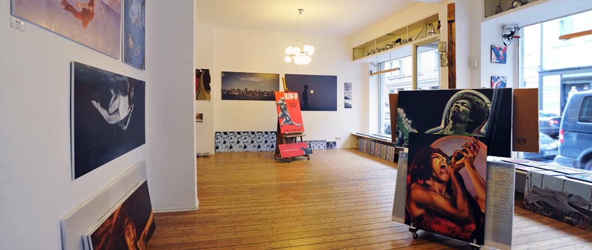 kunstgalerie art ig m nchen bilder kaufen im online shop. Black Bedroom Furniture Sets. Home Design Ideas