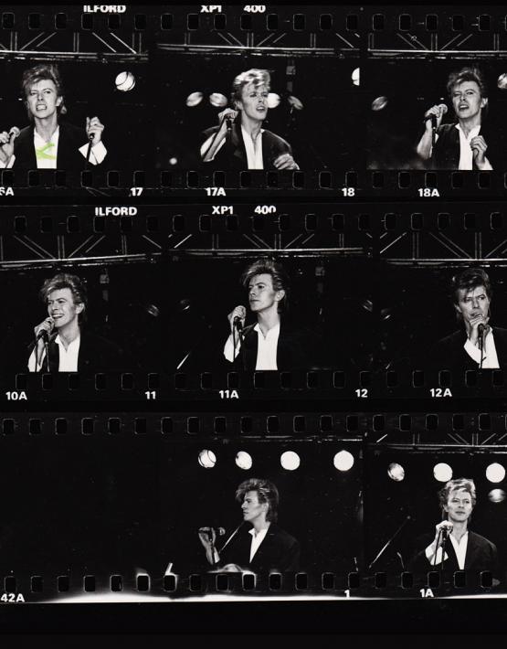 David-Bowie-Thomas-Elsner-Bild-artig