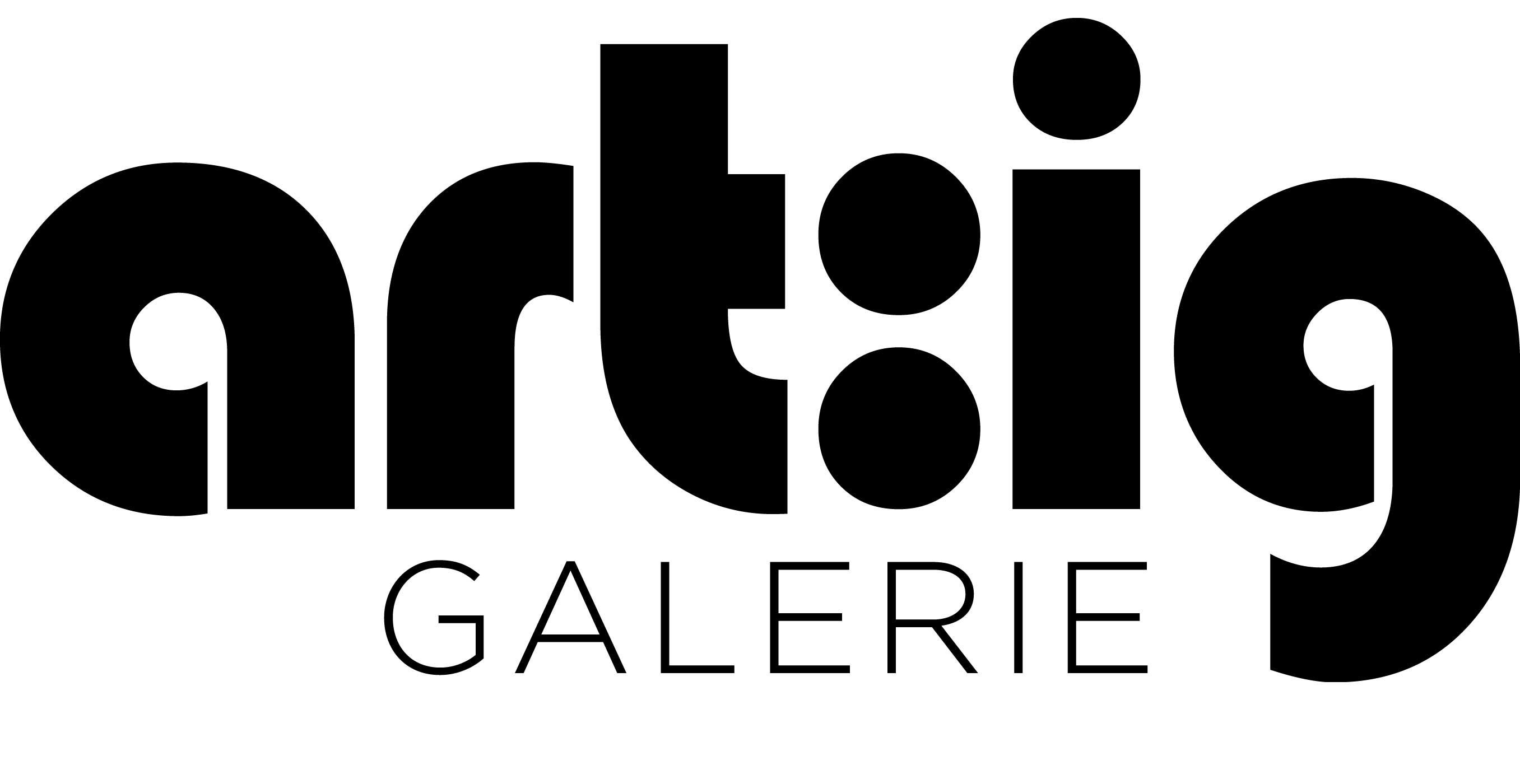 art:ig Galerie