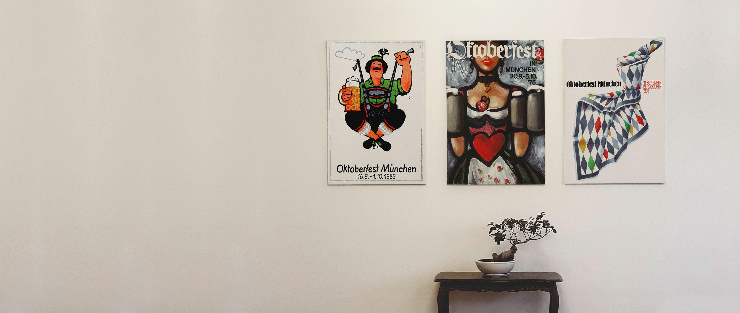 galerie art ig der laden f r moderne kunst in m nchen coole bilder zu tollen preisen. Black Bedroom Furniture Sets. Home Design Ideas