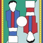 Kicker | Nina Bachmann | Art:ig Galerie München