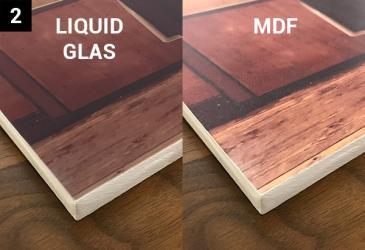 artig-muenchen-liquid-glas-mdf