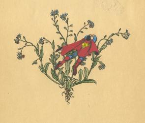 Superman-4-Isabelle-Kurz-Bild-artig