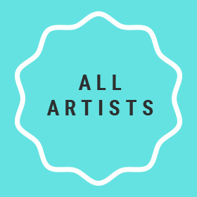 meetartist-all